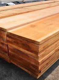 cedar dimensional lumber.  Dimensional Dimensional Wood Inside Cedar Lumber I