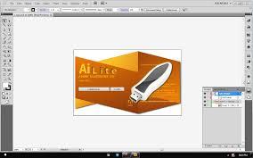 Adobe Design Standard Cs6 Trial Slideshow Xl V10 5 1trial Version H33tmad Dog Adobe