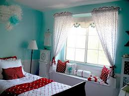 bedroom colors blue and red. interior elegant red white master bedroom design with plain teal colors blue and