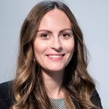 Michelle Scherer - Personalreferentin / Recruiting - EnBW Energie ...
