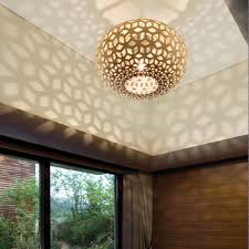 Snowflake Light David Trubridges Design In New Zealand Interior