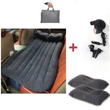 <b>Car Inflatable</b> Mattress | Back <b>seat</b> covers, <b>Car</b> bed, <b>Inflatable car</b> bed