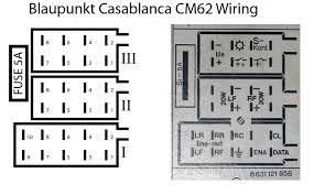 blaupunkt wiring diagram the best wiring diagram 2017 wiring diagram for blaupunkt radio at Blaupunkt Car Stereo Wiring Diagram