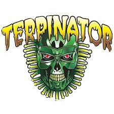 Terpinator Feed Chart Terpinator