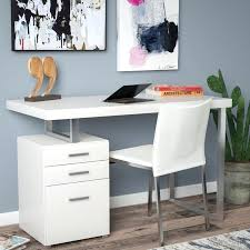 black writing desk with drawers studio reviews intended for desks plan small black writing desk with drawers student