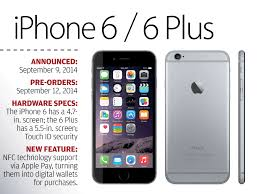 apple iphone 6 colors. see larger image apple iphone 6 colors
