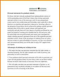 grad school essays professional grad school essay writers help with essay writing