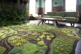 dark green carpet decorating living room eclectic with floor bedroom