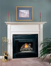b vent gas fireplaces vent gas fireplace into chimney direct vent gas fireplaces