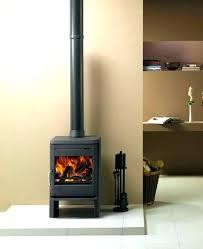 wood burning stoves stove reviews englander nc30