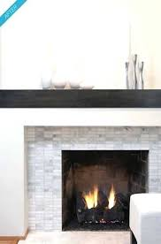 modern fireplace mantels modern fireplace surround surprising ideas modern fireplace mantels best modern fireplace mantels ideas