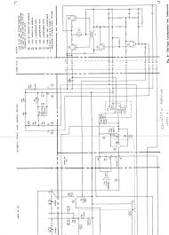 wiring diagram international series wiring wiring diagrams