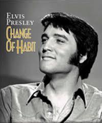 change of habit movie. Unique Movie Change Of Habit Throughout Movie 0