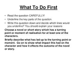 how to write a critical essay int how to write a critical essay 2