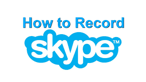 recording a skype call how to record skype calls youtube