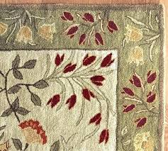 various pottery barn rugs discontinued pottery barn rugs discontinued rug multi pottery barn retired pottery barn