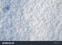 real snow background. Interesting Background Pure Snow Background Real In Winter Texture U0026 Background Inside Snow Background A