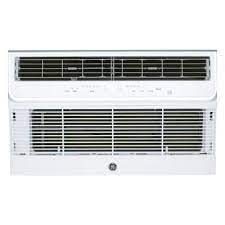 with heater wall air conditioners
