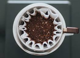 Ideally, the pantry should be cool (at or below room temperature), and if the canister is clear, then the pantry should be dark. How Long Does Ground Coffee Last Coffee Affection