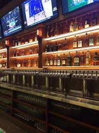 commercial bar lighting. Thus, We Strive To Give You The Best Commercial Lighting Plan That Can Meet Your Objectives At Price Is Right For Pocket. Bar A