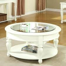 white coffee table set round occasional whitewashed distressed and end tables uk roun whitewashed coffee and end tables
