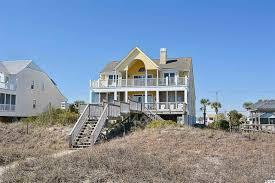 garden city beach sc. 1509 S Waccamaw Drive, Garden City Beach, South Carolina 29576 - MLS#1702923 MyrtleBeach.com Beach Sc