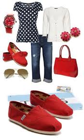 Pin by Ava Fulwood on Summer time!! | Spring outfits casual, Clothes,  Casual outfits