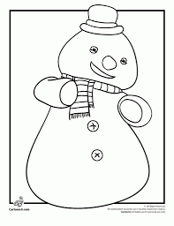 Stylish Doc Mcstuffin Coloring Pages intended to Really encourage ...