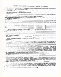an example of a letter of application application letter examples doc picture 2