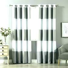 rugby curtain rugby stripe curtain rugby stripe curtain full image for rugby stripe shower curtain navy
