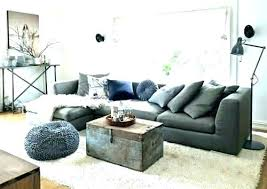 light grey couch grey couch what color walls grey couch living room decor light grey couch