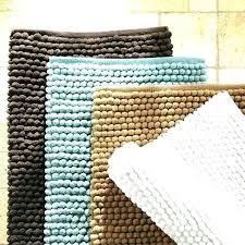 unique bath mats cool bathtub bathroom non slip garden tub mat home improvement amusing rugs designer