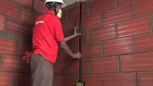 Light Weight Bricks In Chennai Hollow Blocks In Chennai Tamil Nadu Hollow Blocks Price