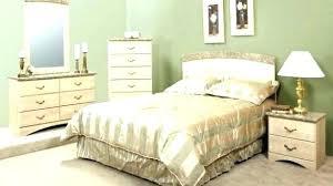 Top Bedroom Furniture The Best Of Marble Top Bedroom Set In ...