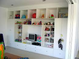 office wall storage. Full Size Of Storage \u0026 Organizer, Breathtaking Shelving Units Unit White Wood Ideas Deas Office Wall