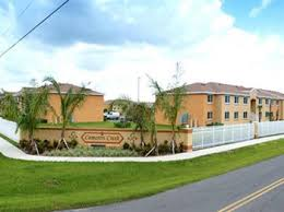 1720 NW 3rd Terrace 1 3 Beds Apartment For Rent. Apartment In Florida City