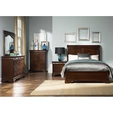 Craigslist Bedroom Sets | Craigslist Chairs | Couch Craigslist