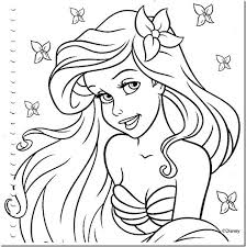 Small Picture Disney Coloring Pages Free Printable Coloring Pages