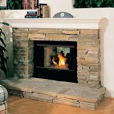 wood fireplace insert with blower see thru wood burning firebox see thru fireplace wood fireplace inserts