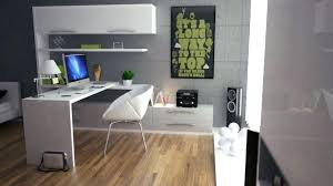 Office decorating work home Decorate Small Office Decoration Ideas For Work Personal Office Decorating Ideas Home Decoration Work Office Decorating Ideas Getting Denisecaldwellinfo Office Decoration Ideas For Work Home Decor Ideas