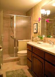 country bathroom designs 2013. S Country Bathroom Designs 2013 Key Interiors By Shinay Cottage Style Tile Floor Ideas Shower Design N