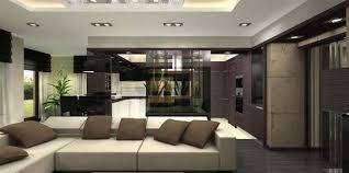 Luxurious Apartment by Archikron Interior Design Studio (14)
