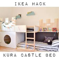 ... Bed IKEA Hackers IKEA. View Larger