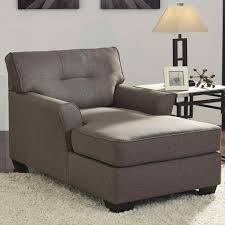 sectional sofa bed ikea. Full Size Of Outdoor:circle Banquette Settee Lobby Sofa Round Bed Ikea Sectional
