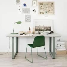 scandinavian office design. interesting scandinavian scandinavian home office throughout design r