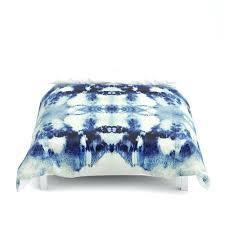 tie dye duvet cover tie dye blues tie dye duvet cover single