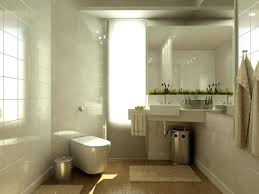 track lighting bathroom. Unique Bathroom Track Lighting Or Large Size Of Ceiling Light Fixtures Wall
