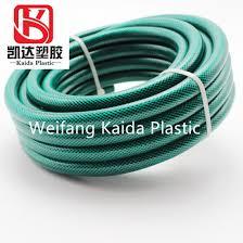 china weifang kaida fiber braided