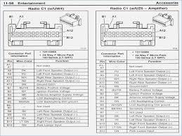 2005 pontiac sunfire radio wiring diagram sportsbettor me 2004 Pontiac Grand AM Radio Wiring Diagram 2005 pontiac sunfire radio wiring diagram dolgular