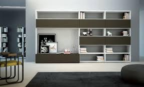 Living Room Storage Furniture Buy Living Room Storage Furniture Storage Cabinets Living Room